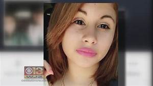 MS-13 Gang Connected To Several Disappearances Of Young ...
