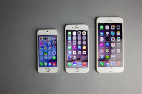 iphone 6 plus for iphone 6 in permuta per un samsung galaxy s7 ecco quanto