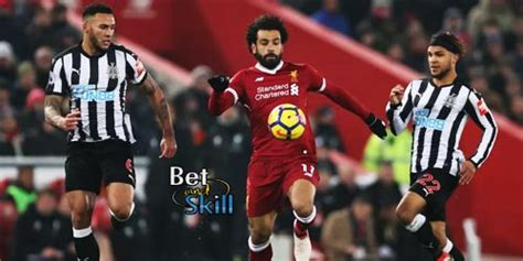 Newcastle v Liverpool Predictions, Betting Tips, Lineups ...