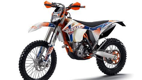 2012 Ktm 300 Exc Six Days