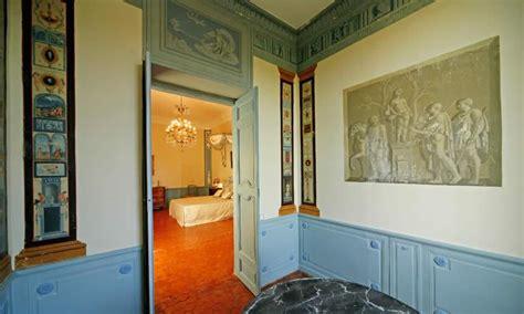 chambres d hotes avignon et alentours chambres d 39 hôtes château de la barben avignon et provence