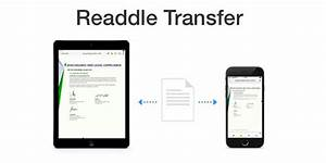 Documents ios dateimanager mit drei grossen neuerungen for Documents readdle transfer