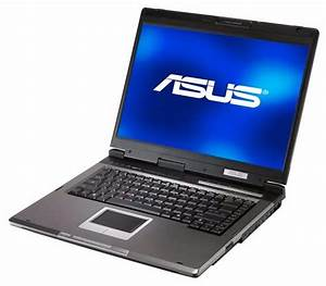 Latest Laptop  Latest Laptop Brands  Latest Laptop 2014