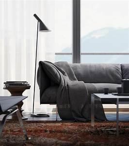 Teppich Skandinavisches Design : sofa kaufen ein skandinavisches sofa f rs wohnzimmer ausw hlen ~ Whattoseeinmadrid.com Haus und Dekorationen