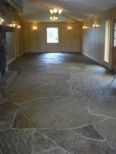 flagstone flooring interior flagstone flooring pictures and ideas