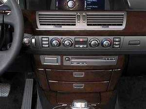 2007 Bmw 7-series Reviews
