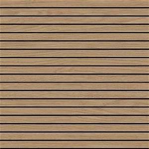 Texture seamless Teak wood decking boat texture seamless