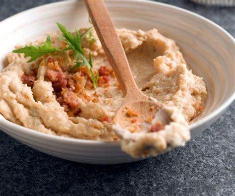 cuisiner des haricots blancs secs cuisiner des haricots blancs 28 images recette de