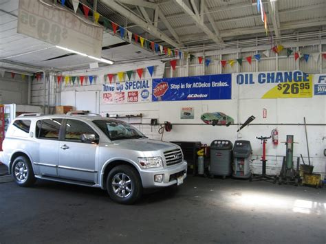 general auto repair  reviews auto repair