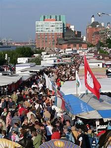 Media Markt Hamburg Altona : altonaer fischmarkt wikipedia ~ Eleganceandgraceweddings.com Haus und Dekorationen