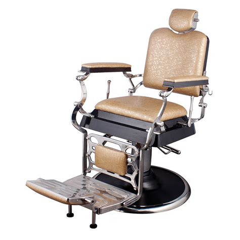 quot emperor quot barber chair antique barber chairs barbershop