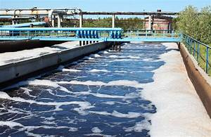 Guide To Treating Industrial Effluent  Trade Effluent