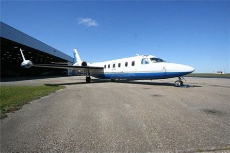 For recreational pilots and dealers interested in purchasing an airplane, national liquidators has handled. 1984 WESTWIND II Jets for sale - 2382371