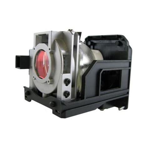 nec lt60lpk replacement l bti lt60lpk bti 2000hr 220w replacement l for nec wt600