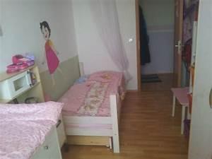 Bett Für 3 Jährige : kinderzimmer f r 3 j hrige m dchen ~ Eleganceandgraceweddings.com Haus und Dekorationen