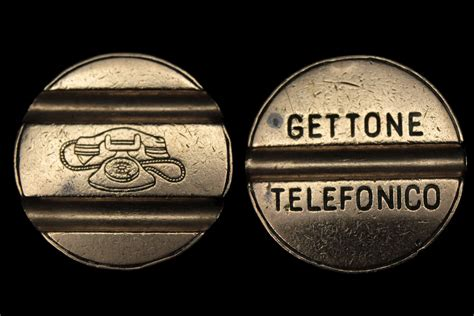 cabine telefoniche numeri file gettone per cabina telefonica italiana jpg