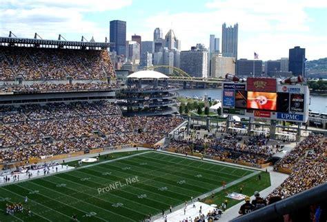 Watch Pittsburgh Steelers vs Baltimore Ravens Live Stream ...