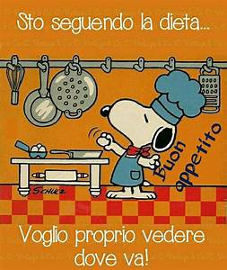 283 best images about Buon appetito ! on Pinterest
