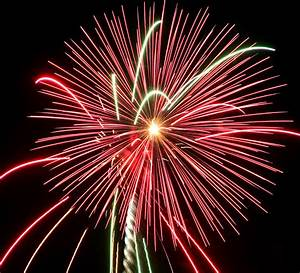Rocketts Red Glare – Labor Day Fireworks! | Mankin Mansion ...