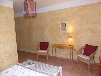 chambre hote verdon la chambre d 39 hôtes confort lou mountdénié à moustiers