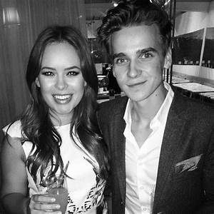 The 105 best images about Tanya Burr on Pinterest | Harry ...