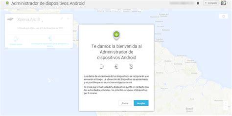 android device management android device manager ya est 225 en play social