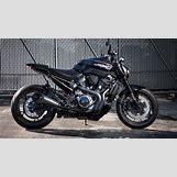 Ducati Streetfighter Wallpaper 1080p | 1366 x 768 jpeg 391kB