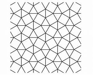 MEDIAN Don Steward mathematics teaching: semi regular ...