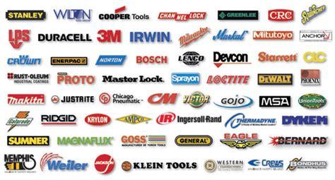 WELDING TECHNOLOGIES -- Industrial Supplies_Index