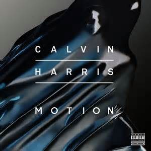 Calvin Harris | Listen and Stream Free Music, Albums, New ...