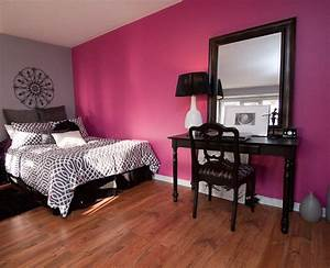 teenage girl bedroom ideas on a budget With teenage girl bedroom design ideas