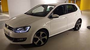 Jantes Golf 7 Origine : polo sportline jante golf 7 gti pix wayne keys photos club ~ Gottalentnigeria.com Avis de Voitures