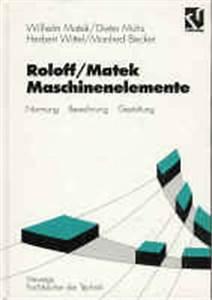 Zulässige Spannung Berechnen : maschinen elemente unterrichtsstoff ~ Themetempest.com Abrechnung