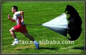 Football Soccer Training Equipment
