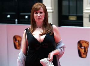 Catherine Tate is the Doctor's new assistant | News ...