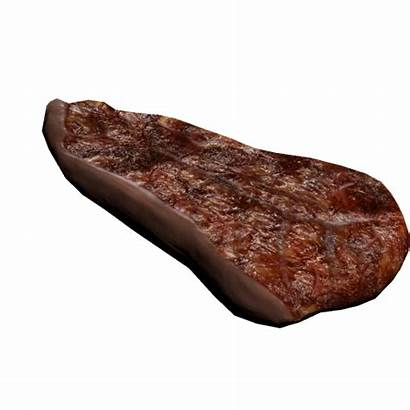 Meat Transparent Steak Cooked Wolf Sausage Clipart