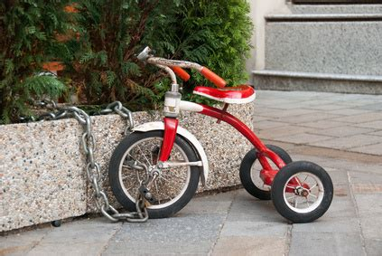 fahrradschloss kaufen  gibt es zu beachten