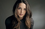 Jessica Rothe - Bio, Age, Married, Husband, Boyfriend ...