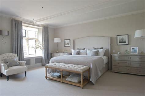 earth tone color palette bedroom designs decorating
