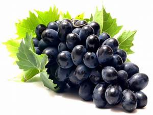 Mobile grapes hd wallpaper free download | 3D-HD Wallpaper ...
