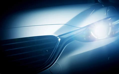 aftermarket clinic lights intensity hid