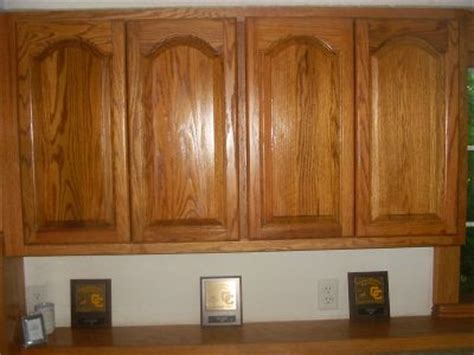 cathedral style kitchen cabinets cathedral oak kitchen cabinets kitchen design ideas 5140