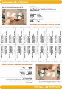 Beste Wohnungssuche Im Internet : abrei zettel bzw aushangzettel f r wohnungen h user ~ Frokenaadalensverden.com Haus und Dekorationen