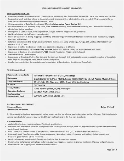 costco resume computer technician resume resume