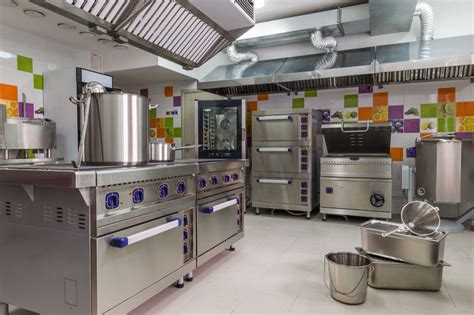 restauration cuisine appels d 39 offres matériel de restauration et cuisine