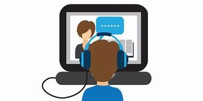 Virtual Children Schools Must Leader Asha Education