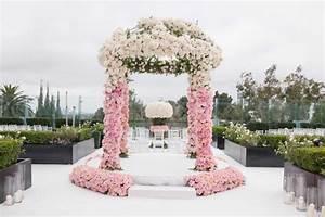 Arche Mariage Pas Cher : comment faire une arche pour mariage comment faire une arche de ballon comment faire une arche ~ Melissatoandfro.com Idées de Décoration