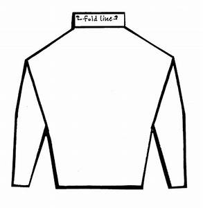 jockey silks coloring page coloring coloring pages With jockey silks template