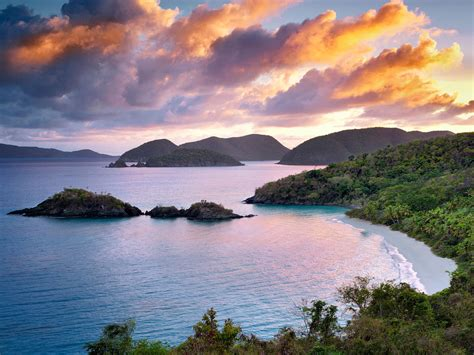 Best Beutiful The 20 Best Beaches In The World 2017 Photos Cond 233