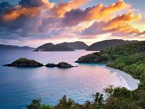 The 20 Most Beautiful Beaches in the World - Photos ...